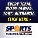 Sports Memorabilia.com