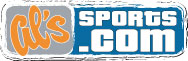 20% Off @ alssports.com