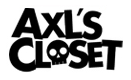 Free Shipping  at Axls Closet