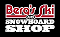 Bergs Ski and Snowboard Shop