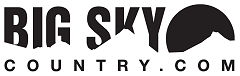 50% Off Forum Products  at Bigskycountry.com
