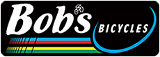Bobs Bicycles Logo