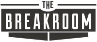 The Breakroom Logo