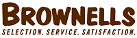 Brownells.com affiliate program
