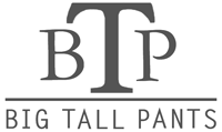 $ 15 Off from BigTallPants.com