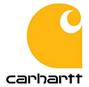 Carhartt affiliate program