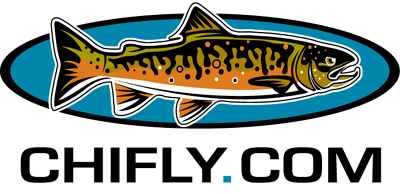 Chicago Fly Fishing Outfitters affiliate program
