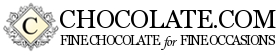 10% Off MYCHOC10 at Chocolate.com