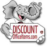 Incredible Savings + Free Shipping  at Discount Office Items