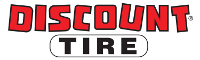 $50 VISA Prepaid Card at discounttire.com