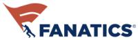 Fanatics_logo