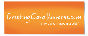 Save 10% GCU10 at Greeting Card Universe