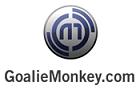 Goaliemonkey_logo