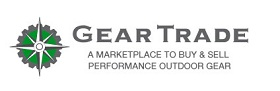 GearTrade.com