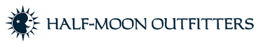 Halfmoonoutfitters logo