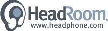 Sale Items at headphone.com