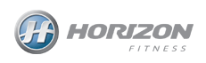 $700 Off from Horizon Fitness