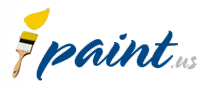 Free Shipping at Ipaint.us @ ipaint.us
