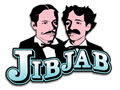 Funny Birthday eCards at JibJab