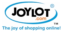 Special Coupons and Promotions  at JoyLot.com