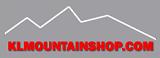 Klsport_logo