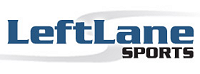 Leftlane_sports_logo_png