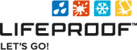 25% Off from LifeProof
