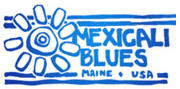 20% Off at Mexicali Blues
