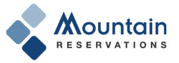 Mountain Reservations Up To 60% Off Lodging mountainreservations.com   Friday 11th of November 2011 12:00:00 AM Thursday 31st of December 2037 11:59:59 PM