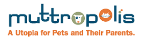 Save 20% at Muttropolis