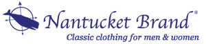 Nantucket Brand
