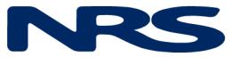 Nrsweb_logo