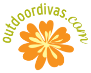 Free Shipping from Outdoor Divas