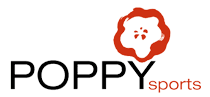20% Off @ Poppy Sports Coupon Code