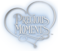 Free Shipping from Precious Moments