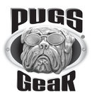 50% Off from Pugs Gear