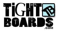 TightBoards.com