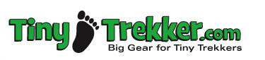 Get Kids Hiking Shoes with  at tinytrekker.com