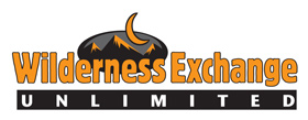 Therm-A-Rest at Wilderness Exchange Unlimited @ wildernessexchangeunlimited.com