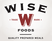 Free Shipping from Wise Food Storage