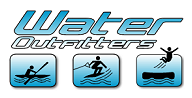 Kayaks And SUPs at WaterOutfitters.com @ wateroutfitters.com
