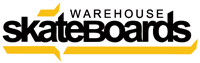 Free Shipping from Warehouse Skateboards