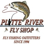 Free Fly Line On All Fly Reels at WyomingFlyFishing.com @ wyomingflyfishing.com