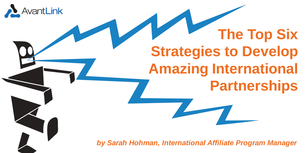 Title 1024- international partnerships - sarah