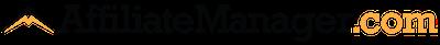 AM_logo_400