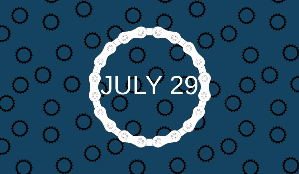 weeklyRoundupFeaturedImage_july29