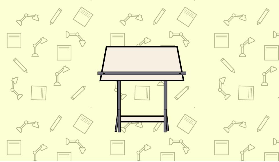 AvantLink Drafting Desk