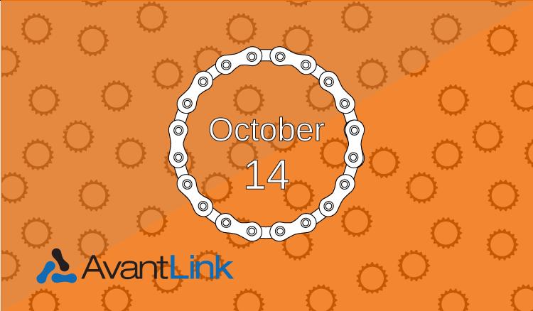 AvantLink-support