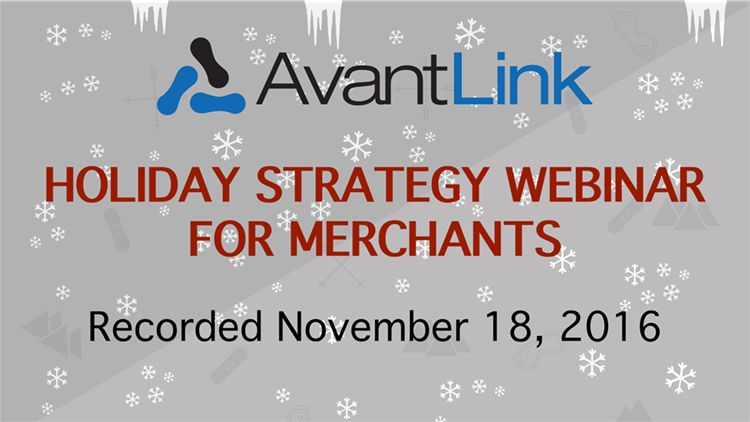webinar_video_graphic_merchants-copy