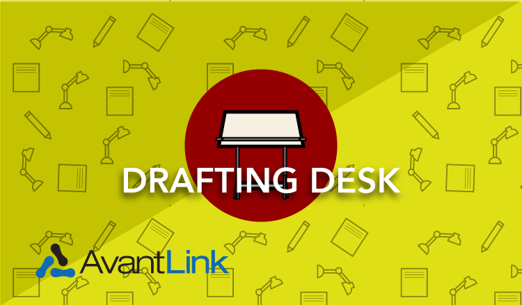 avantlink drafting desk